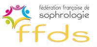 ffds_logo_1